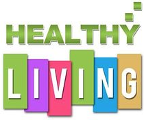 Healthy Living Month » Roosevelt Elementary School PTO